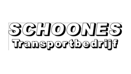 Schoones Transport